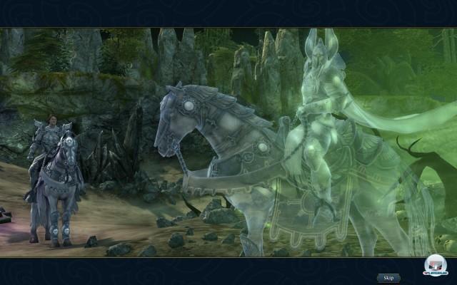 Screenshot - Might & Magic Heroes VI (PC) 2239382