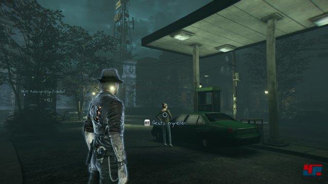 Screenshot - Murdered: Soul Suspect (360) 92485231