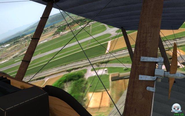 Screenshot - Aerofly FS (PC) 2349482