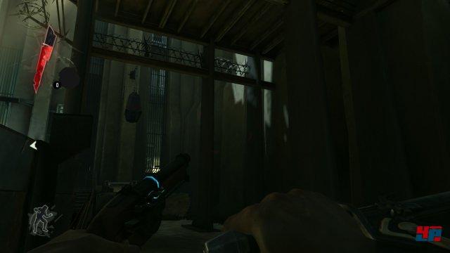 Screenshot - Dishonored: Die Maske des Zorns (PlayStation4) 92512768
