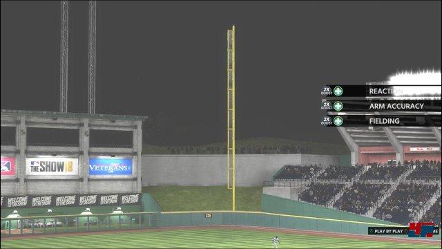 Screenshot - MLB The Show 18 (PS4) 92562874