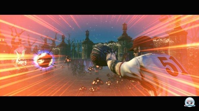 Screenshot - Diabolical Pitch (360) 2343742