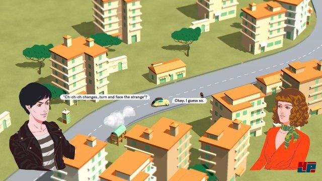 Screenshot - Wheels of Aurelia (Linux) 92534407
