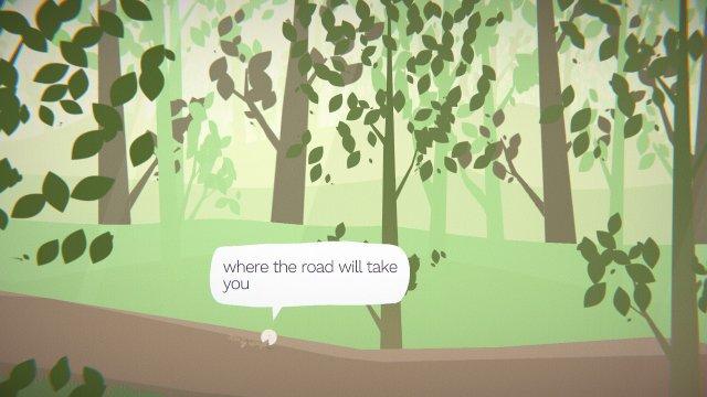 Screenshot - Journey of the Broken Circle (Switch) 92624353