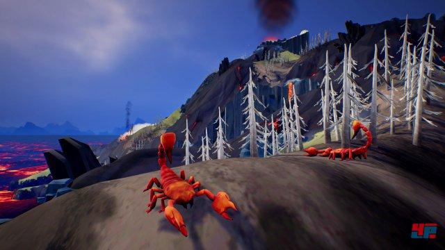 Screenshot - Valhalla Hills (PC) 92525933
