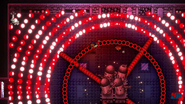 Screenshot - Enter the Gungeon (One) 92543508
