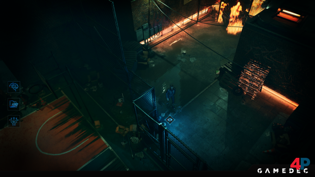 Screenshot - Gamedec (PC) 92609183
