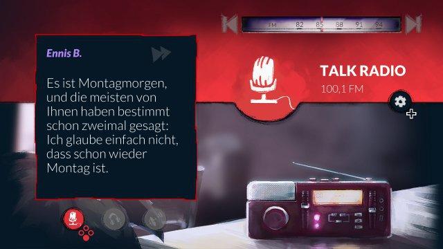 Screenshot - Alt-Frequencies (Switch)