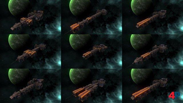 Screenshot - Avorion (PC) 92604754