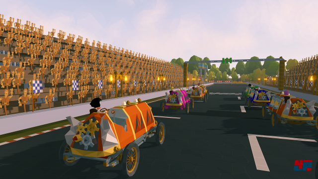 Screenshot - Ylands (PC)