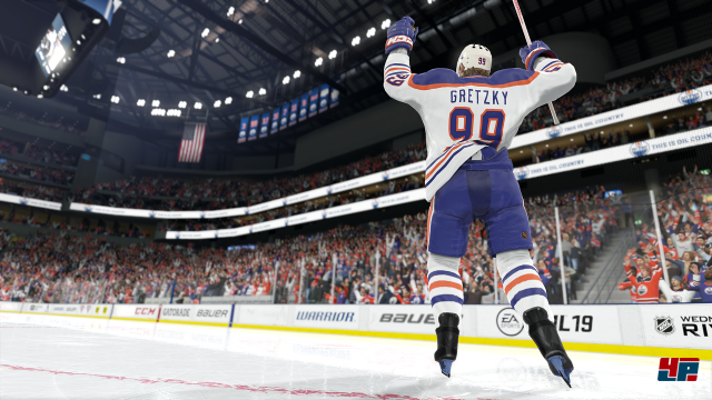 Screenshot - NHL 19 (PS4) 92574126