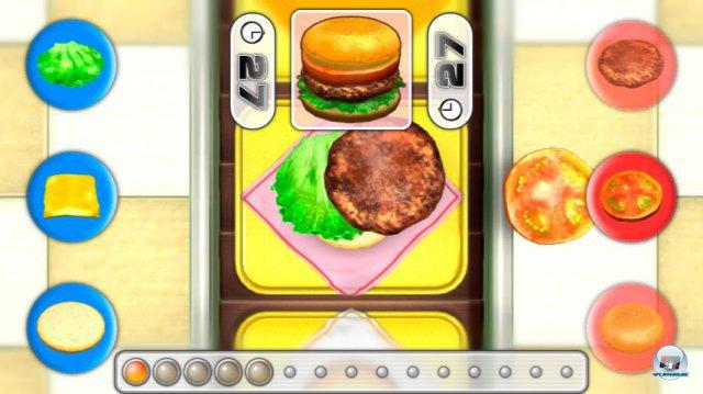 Screenshot - Wii Party U (Wii_U) 92469329