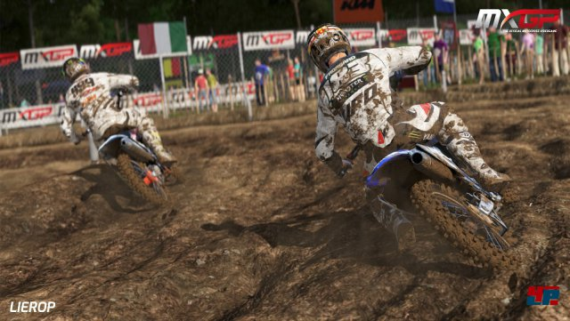 Screenshot - MXGP - The Official Motocross Videogame (PlayStation4) 92493241