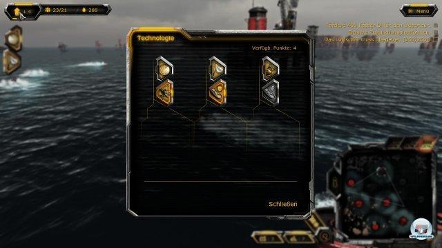 Screenshot - Oil Rush (PC) 2336852