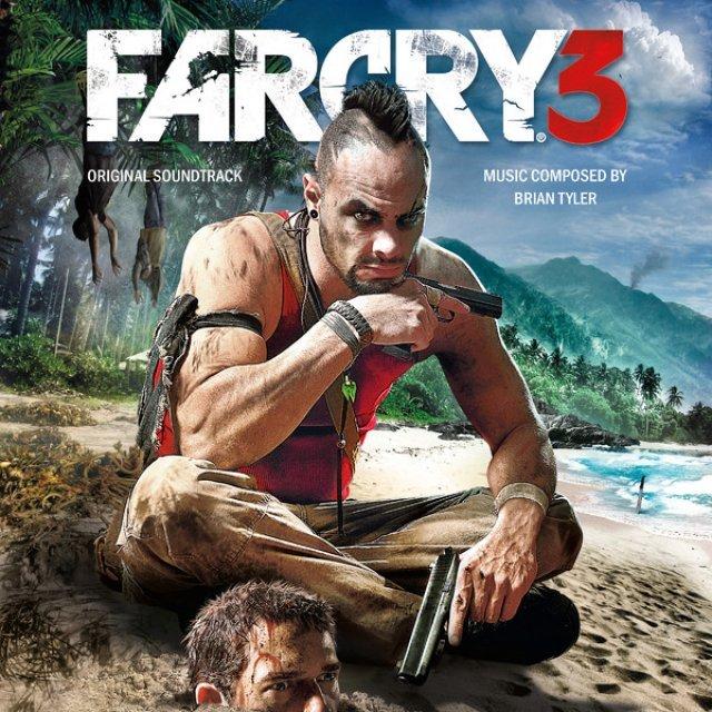 Screenshot - Far Cry 3 (PlayStation3) 92432157
