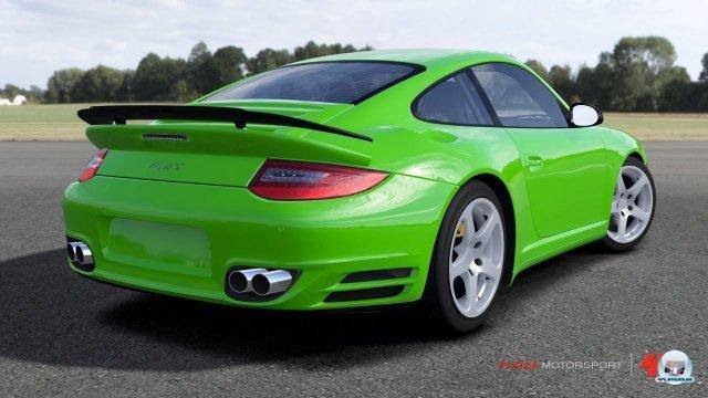 Screenshot - Forza Motorsport 4 (360) 2274807