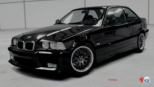 Screenshot - Forza Motorsport 4 (360) 2274352