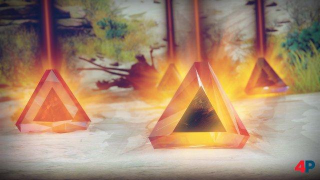 Screenshot - Destiny 2 (PC) 92615228