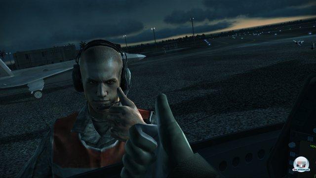 Screenshot - Ace Combat: Assault Horizon (360) 2265242
