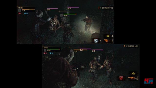 Screenshot - Resident Evil: Revelations 2 (360) 92496714