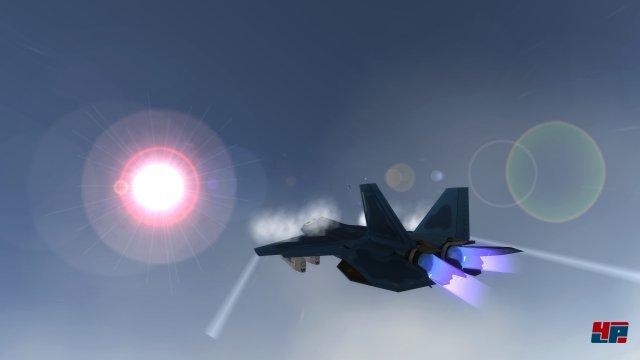 Screenshot - Vertical Strike (PC) 92568898