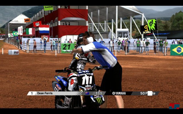 Screenshot - MXGP - The Official Motocross Videogame (360) 92479711