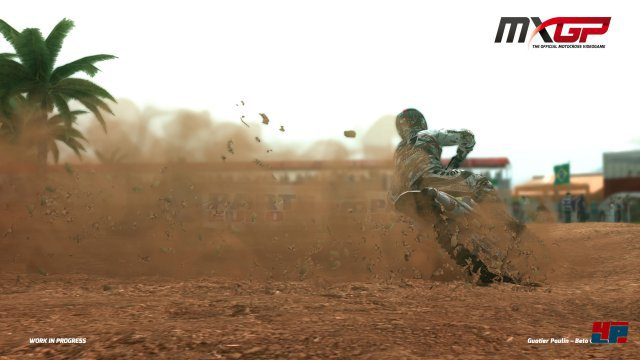 Screenshot - MXGP - The Official Motocross Videogame (360) 92473783