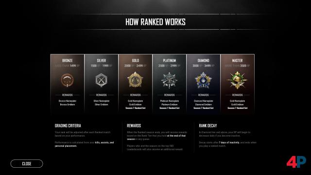 Screenshot - PlayerUnknown's Battlegrounds (PC)