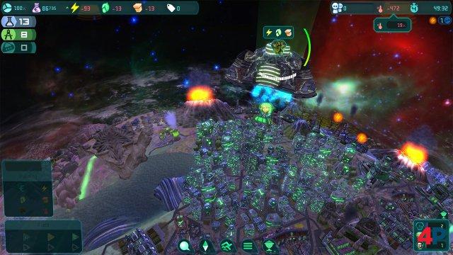 Screenshot - Imagine Earth (PC) 92594782