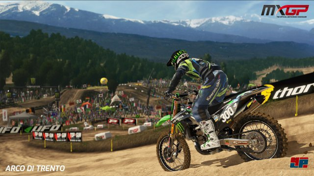 Screenshot - MXGP - The Official Motocross Videogame (PlayStation4) 92493235