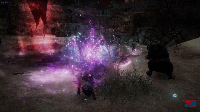 Screenshot - Black Desert Online (PC) 92543676