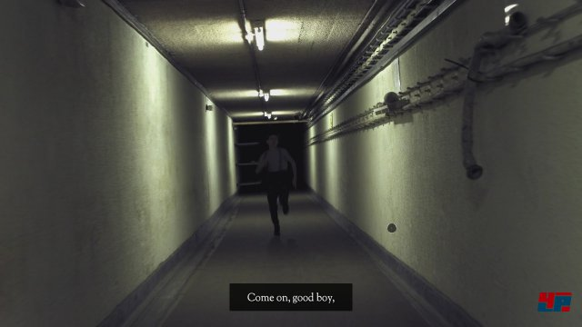 Screenshot - The Bunker (PC) 92533939