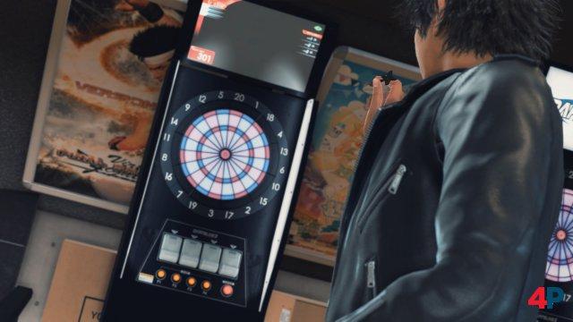 Screenshot - Judgment (PlayStation4Pro) 92590888
