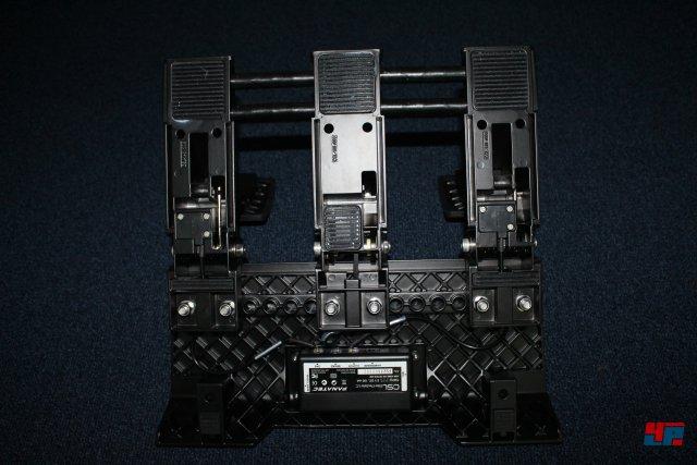 Screenshot - Fanatec CSL Wheel (PC) 92533364