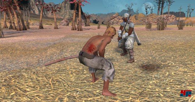 Screenshot - Kenshi (PC) 92577557