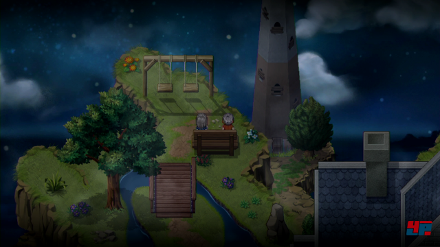 Screenshot - To the Moon (Switch) 92583107
