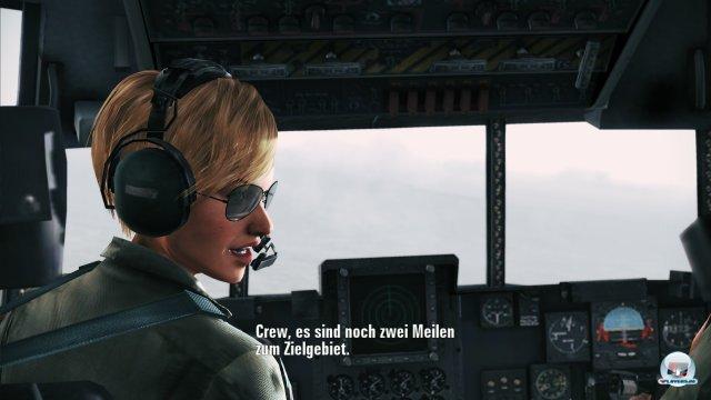 Screenshot - Ace Combat: Assault Horizon (PC) 92442952