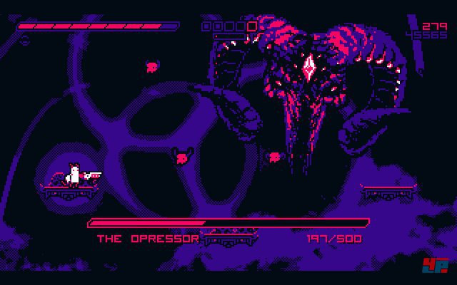 Screenshot - Hell is Other Demons (PC) 92586332