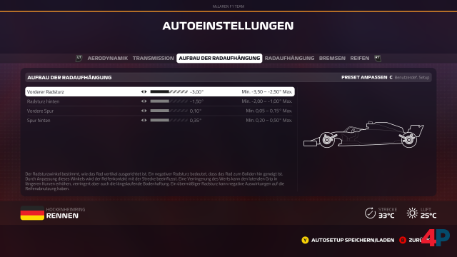 Screenshot - F1 2019 (PC) 92591472