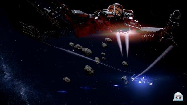 Screenshot - Star Citizen (PC) 92411497