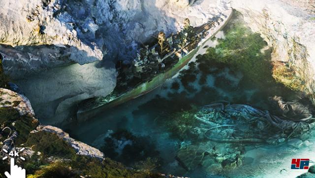 Screenshot - Beautiful Desolation (PC) 92539740