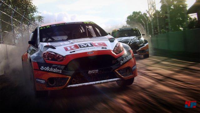 Screenshot - DiRT Rally 2.0 (PC) 92581611