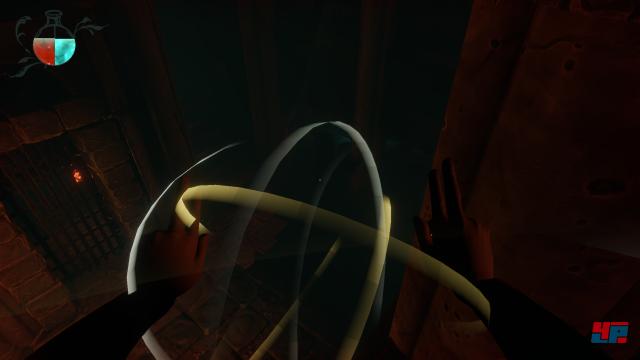 Screenshot - Underworld Ascendant (PC) 92578047
