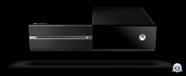 Screenshot - Xbox One (720) 92461057