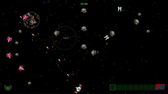 Screenshot - Zotrix (PlayStation4) 92518484