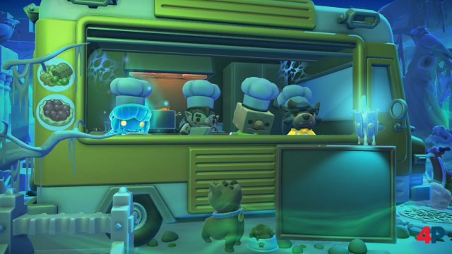 Screenshot - Overcooked 2 (PC) 92590711
