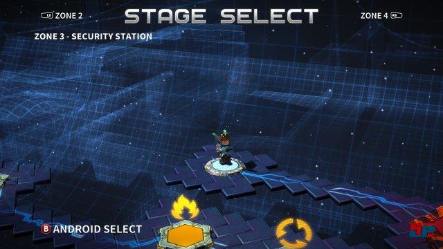 Screenshot - Assault Android Cactus (PC) 92521721