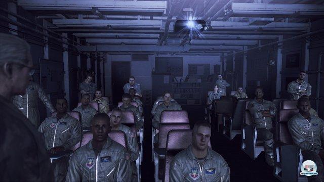 Screenshot - Ace Combat: Assault Horizon (360) 2265122