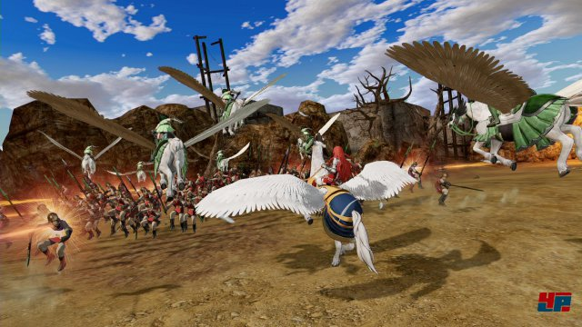 Screenshot - Fire Emblem Warriors (Switch) 92554609
