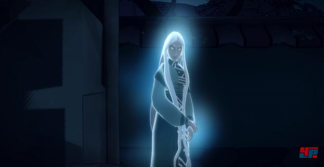 Screenshot - Twin Souls: Path of Shadows (PC) 92485089